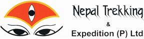 Nepal Trekking and Expedition P. Ltd.